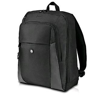 Hp essential backpack 15.6 notebook bag