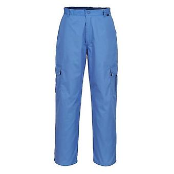 Portwest anti static esd trouser as11