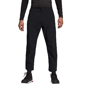 adidas Terrex Pantalonde de randonnée - AW19