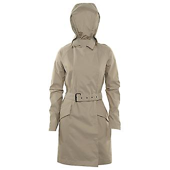 North Face Kadin Trench Womens Style : A2vc4