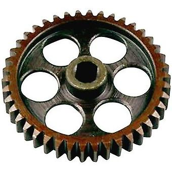 Spare part Reely RH5503 42-teeth cogwheel