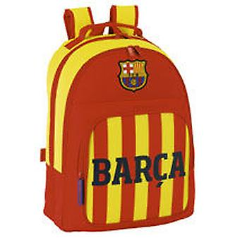 Import Backpack Fcb 2 Equip.13-14 (Toys , School Zone , Backpacks)