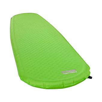 Thermarest Trail Pro colchón Gecko (Regular)