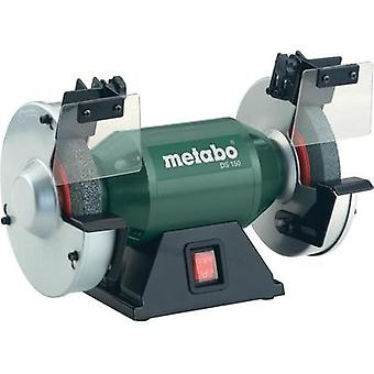 350 W 150 mm Metabo DS 150 619150000