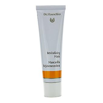 Dr. Hauschka revitalisering maske 30ml/1 ounce