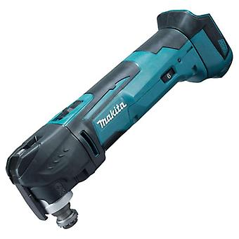 Makita DTM51Z 18v Multitool LXT Body Only