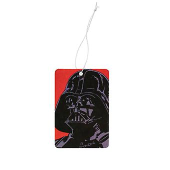 STAR WARS Darth Vader Bildoft Plaza