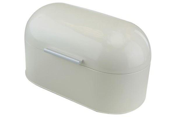 Bread Bin Cream Ideal for Storing Bread Muffins Cakes Crepes Pancakes