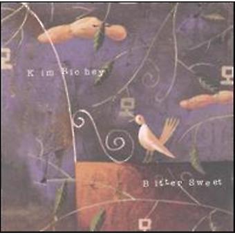Kim Richey - Bitter Sweet [CD] USA import