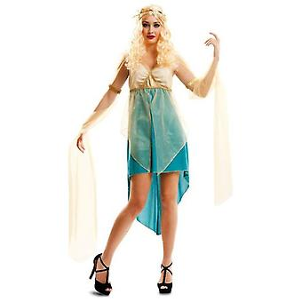My Other Me Athena costume (Costumes)
