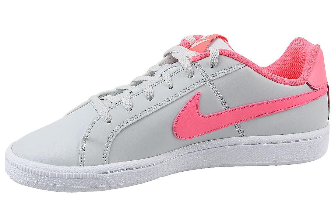 Nike Court Royale GS 833654-005 Kids plimsolls