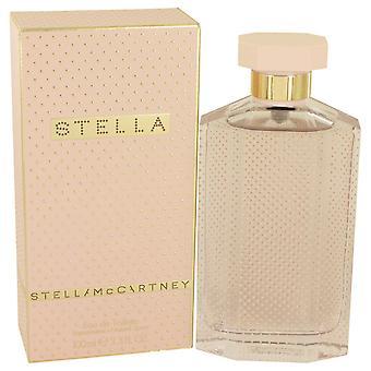 Stella McCartney Stella Mccartney Eau de Toilette 30ml EDT Spray