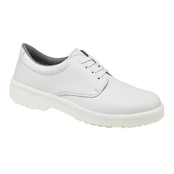 Footsure FS51n Hygiene Safety / Womens Shoes