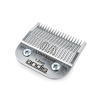 Andis 64210 UltraEdge 0A Blade 1,2 mm