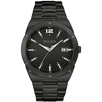 Bulova Mens Watch 98B234