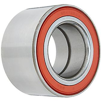 Timken 510051 Wheel Bearing