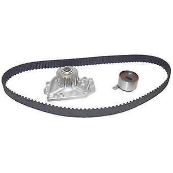 Airtex AWK1246 Engine Timing Belt Kit with Water Pump