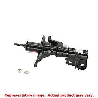 KYB GR-2 / Excel-G Gas Shock 331601 Front Right Fits:ACURA 2003 - 2004 RSX