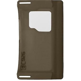 E - Case iSeries iPhone Case Waterproof Zipper and Rugged RF - Welded Seams