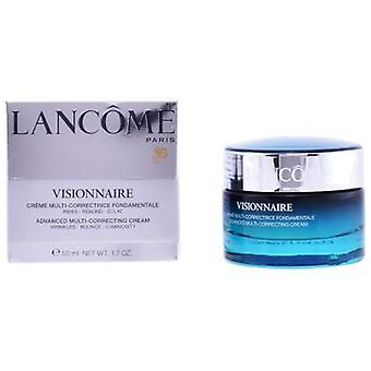 Lancome Visionnaire Multi-Corrector Fundamental Cream 50 ml