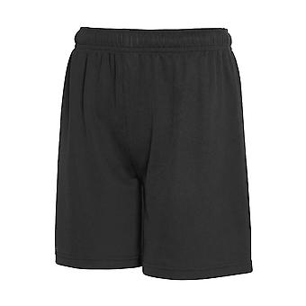 Fruit Of The Loom Boys Kids Performance Shorts