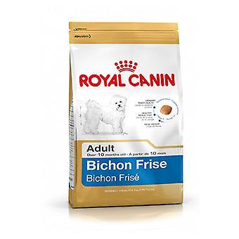 Alimento de perro Royal Canin Bichón Frisé