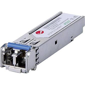 SFP modul 1 Gbit/s 550 m Intellinet 545006 modul transceivertype SX