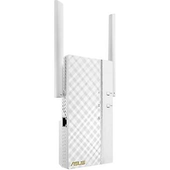 Asus RP-AC66 WiFi repeater 1.75 Gbps 2.4 GHz, 5 GHz