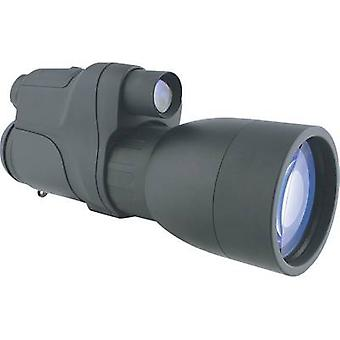 Yukon NV 1824065 Night vision 5 x 60 mm Generation 1+