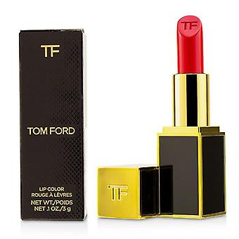 Tom Ford Lip Color - # 72 Sweet Tempest - 3g/0.1oz