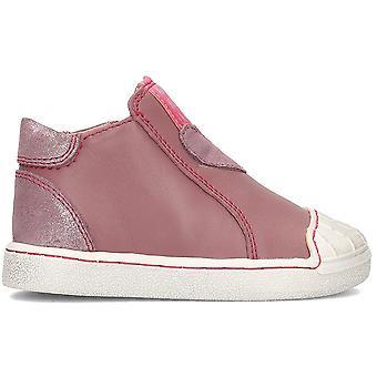 Agatha Ruiz De La Prada 181922 181922APANAMA spædbørn sko