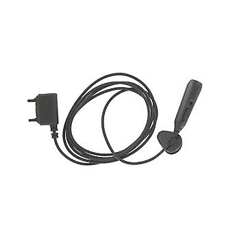 Handsfree Stereo Adapter for Sony Ericsson K750 W900 W800 W550