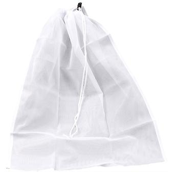Swimline 8170R Bag for Venturi Leaf Bagger - White