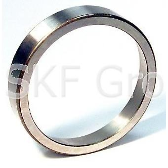 SKF 14138-A Tapered Roller Bearings