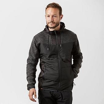 Regatta Men's Pendan II Hybrid Fleece