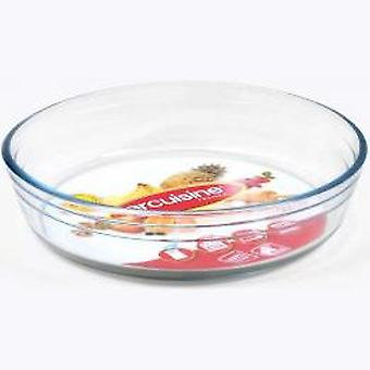 Arc. 22 cm cake tin