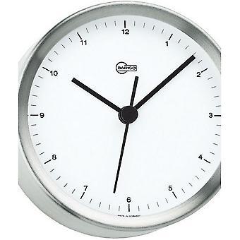 Barigo marine quartz ship clock 617 M