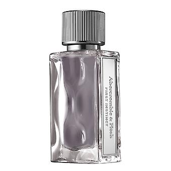 Abercrombie & Fitch eerste Instinct Edt 30 ml
