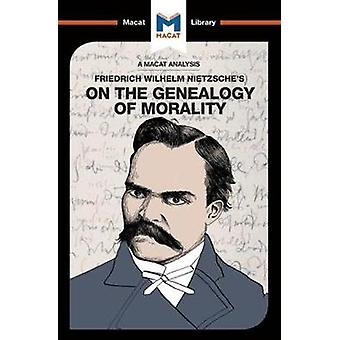 On the Genealogy of Morality by Don Berry - 9781912127191 Book
