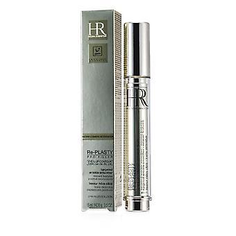 Helena Rubinstein Re-Plasty Pro Filler Eye & Lip Contour - 15ml/0.5oz