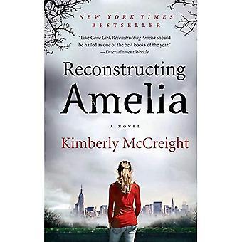 Rekonstruere Amelia