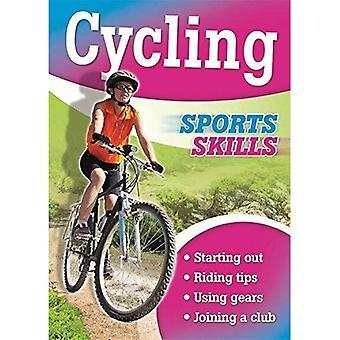 Sports Skills: Cycling