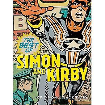Il meglio di Simon e Kirby
