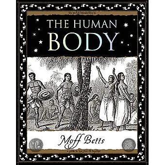The Human Body (Wooden Books Gift Book)