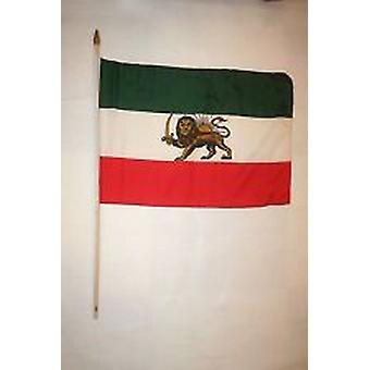 Iran-Hand-Held-Flag