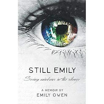 Still Emily