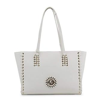 Versace Jeans Women White Shopping bags -- E1VR628656