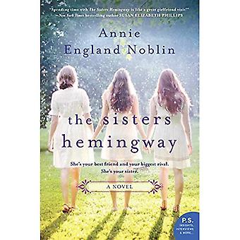 The Sisters Hemingway (Cold� River Series)
