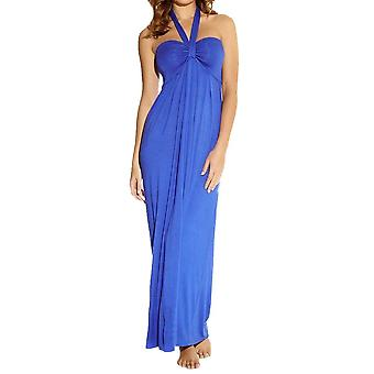 Fantasie-Aphrodite Fs5018 Strand Maxi-Kleid