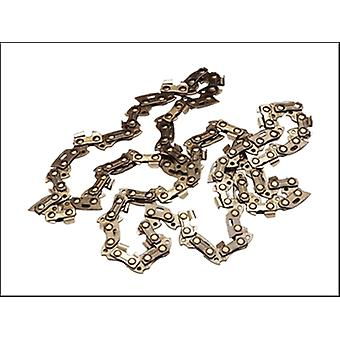 Ryobi Csa-046 Replacement Chain For 40cm (16in) Petrol Chainsaw Bar